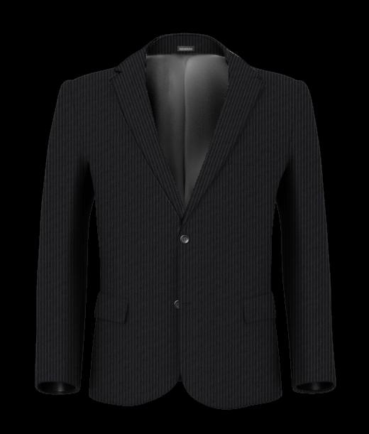 Business blazers arkiv Falcontailor