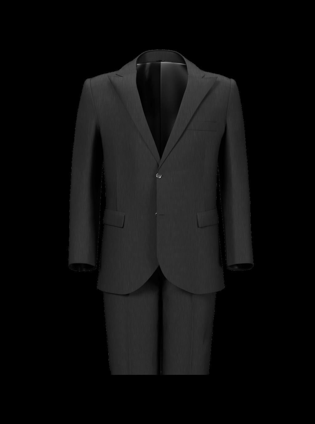 Skapa din egen kostym. Pris från: