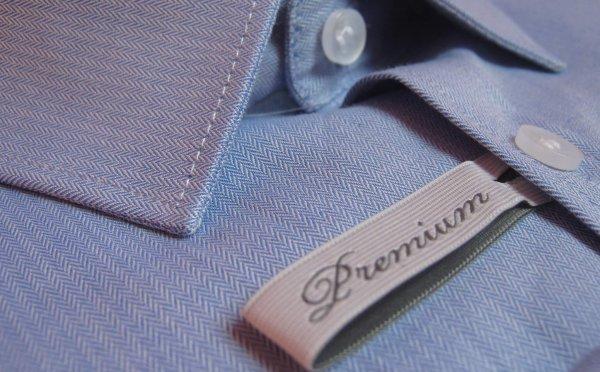 premium-991221