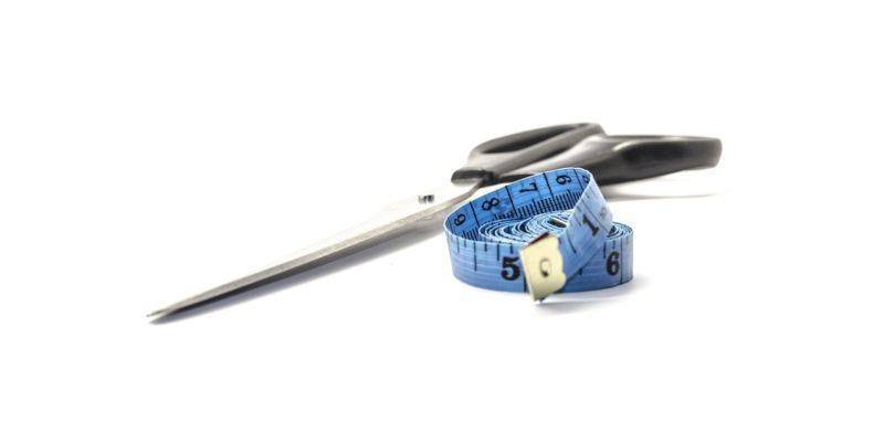 scissors-789895_1280