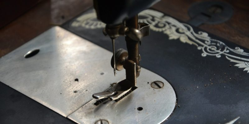 sewing-machine-324764_1920
