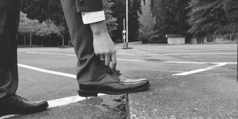 shoes-923163_1920