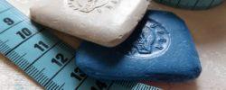 tailors-chalk-517030_1280